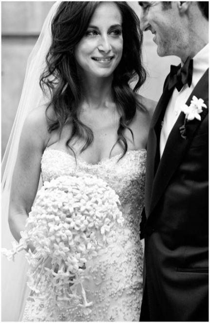 Bridal Party Hairstyles Bridesmaid Curls Brides 47+ Super Ideas
