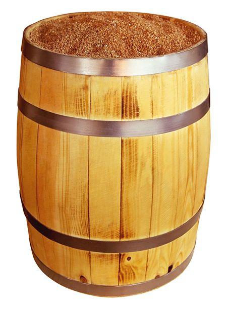 Купите дубовые бочки для засолки. Продажа деревянных бочек для солений в Москве.