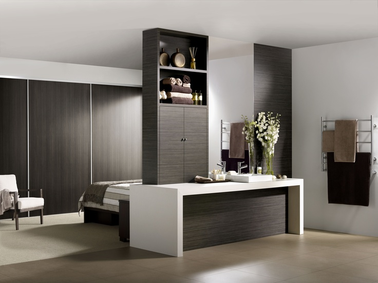 1000 images about kitchens and baths on pinterest steamers drawers