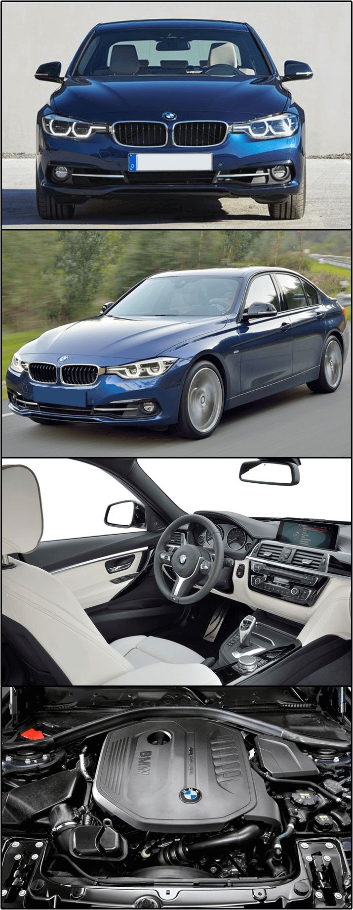 Category Bmw >> 66 Best Bmw M Performance Images On Pinterest Alloy Wheel Bmw