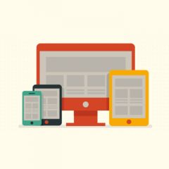 INFOGRAPHIC: The importance of responsive web design