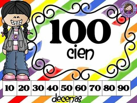 10 en 10