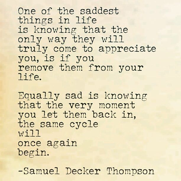 #SamuelDeckerThompson  @ADudeWritingPoetry