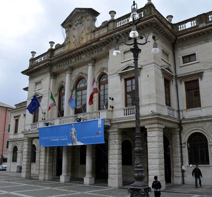 Savona: Comune, nuova variazione di bilancio, fondi per il sociale