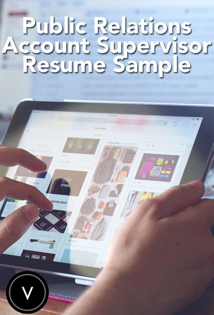 95 best landing your dream job resume help and interview