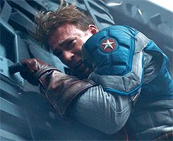 So this is the first time I've seen this gif...and it breaks my heart more than it did the first time I watched the movie. He's broken. my heart hurts