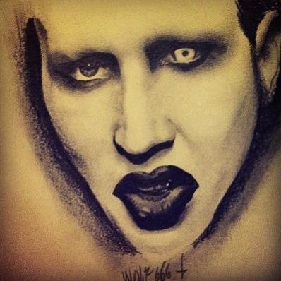 Lady Gaga, la marioneta de los Illuminati Contra el
