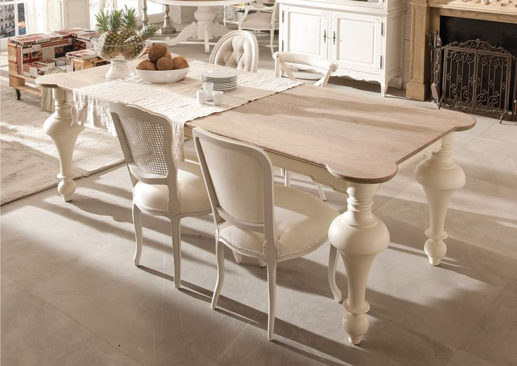 , shabby chic - Dialma Brown Shabby Chic, Decoration, Country Chic ...