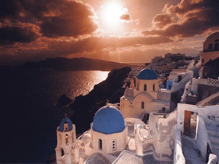 Greece  http://atay44.fxtrendom.hop.clickbank.net