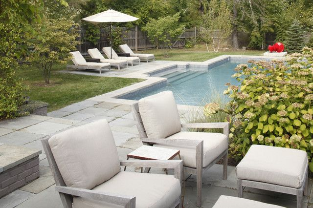 Above Ground Pool Deck Kits Patio Transitional with Beautiful Pools Outdoor Furniture Patio Seating Pool Spa Sun