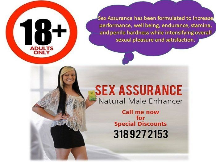 Fancy | Male Enlargement Pill Boost Testosterone And Sex Drive