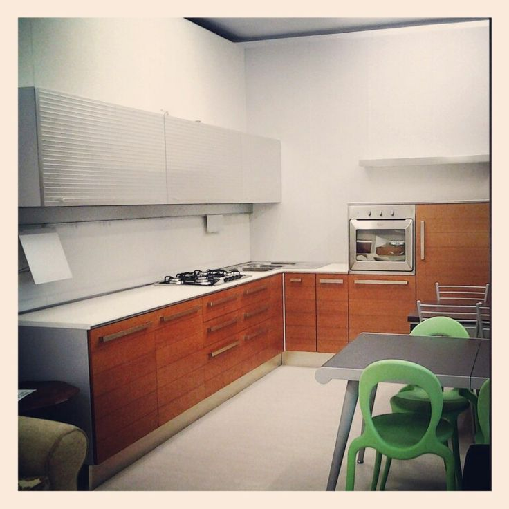 Listino Prezzi Arrital Cucine. Cucina Valcucine Artematica Vitrum ...