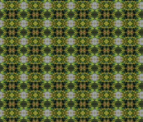 Guadalajara fabric by baas on Spoonflower - custom fabric