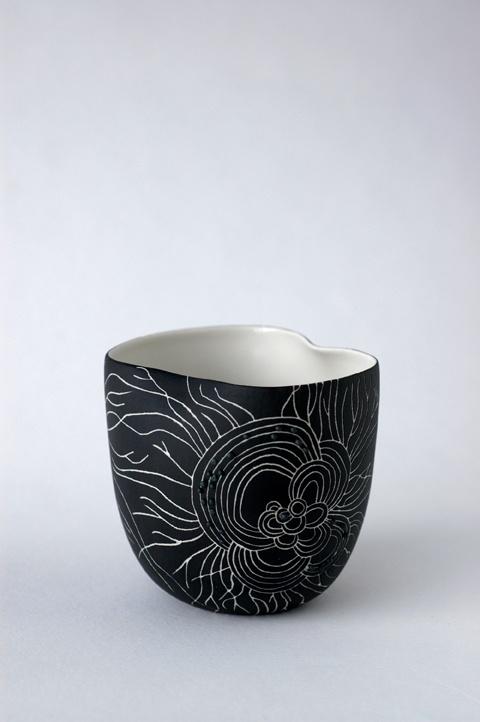 78 images about cl mentine dupr on pinterest facebook pottery and ceramic art. Black Bedroom Furniture Sets. Home Design Ideas