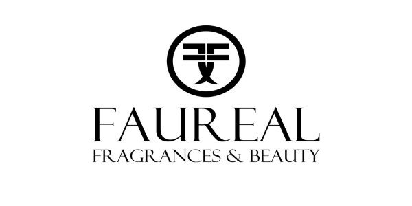South African Factory Shops - Faureal Beauty and Fragrances Outlet - Kenilworth, Cape Town, Western Cape, South Africa