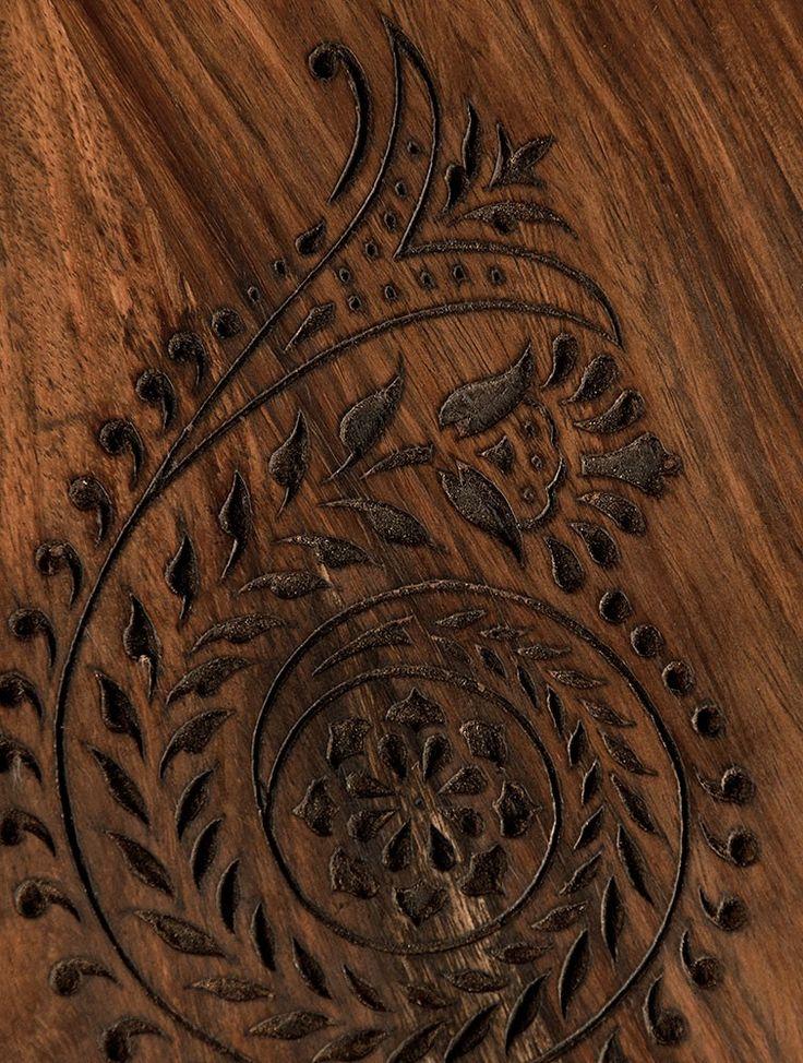 Best carved images on pinterest hand