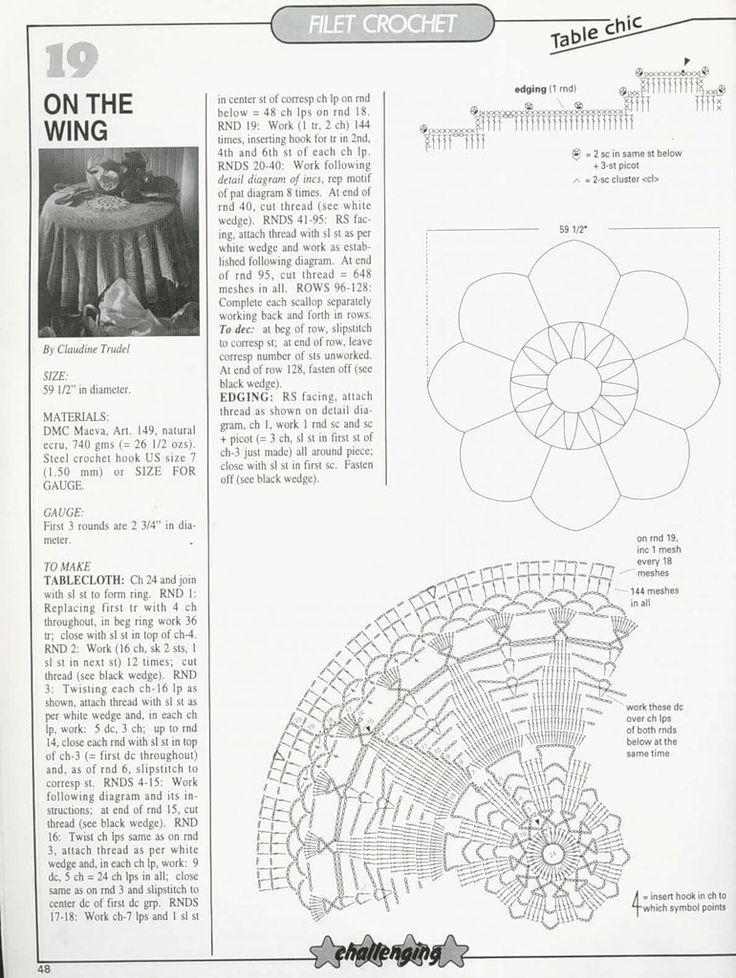 33-Скатерть--БАБОЧКИ-филейная-техника-2-схема-1.gif (770×1024)