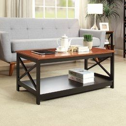 Get 20+ Cool Coffee Tables Ideas On Pinterest Without Signing Up |  Farmhouse Outdoor Bar Furniture, Interior House Colors And Farmhouse  Outdoor Side Tables