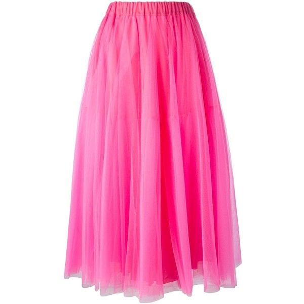 Best 20  Pink tulle skirt ideas on Pinterest | Pink tulle, Blush ...