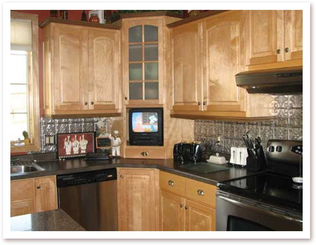 Kitchen reface cost affordable refacing kitchen nj for Kitchen cabinets quotation