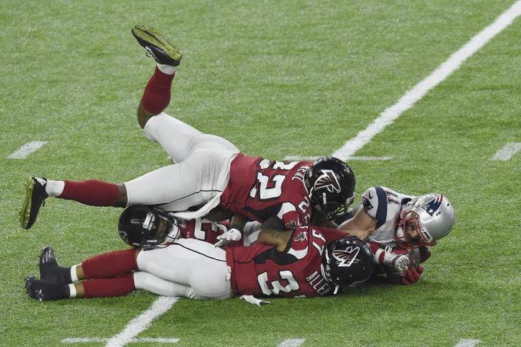 NFL Nostalgia: Ranking the Best Teams in NFL History   Bleacher Report
