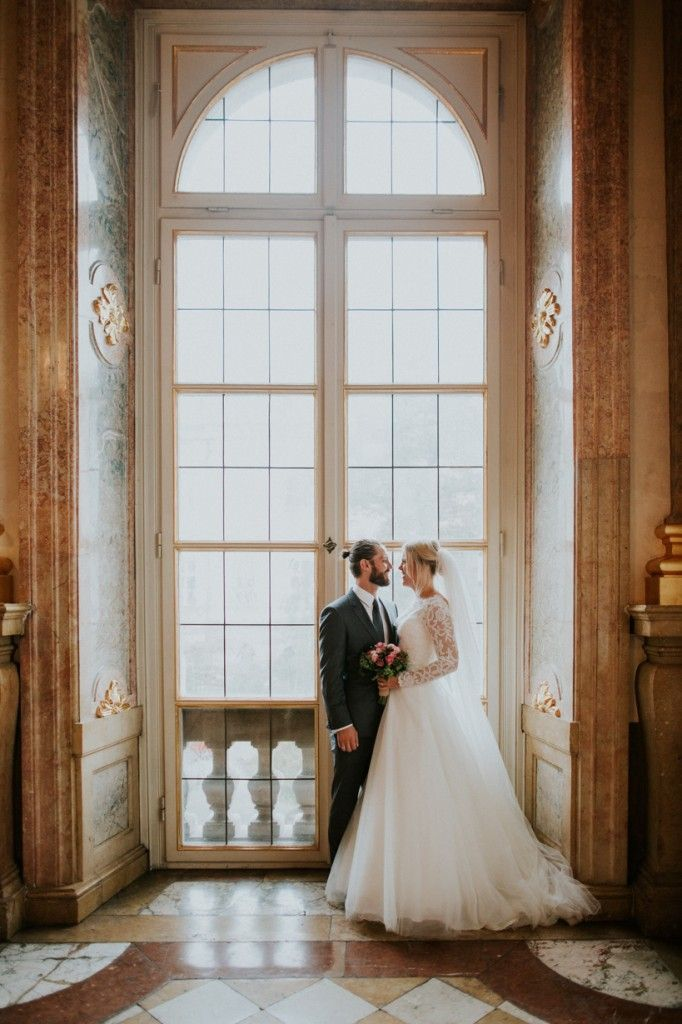 Hochzeit Lisa Und Florian Rifs Hochzeit Lisa Florian