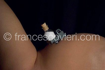 #woman #pregnant #maternity Francesco Vieri ph.