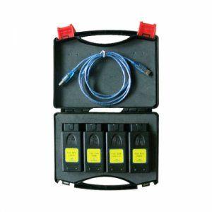 4 IN 1 VAG ECU OBD2 Scan Tool VAG Car ECU Tool  http://www.autodiagnosticobd.com/4-in-1-vag-ecu-obd2-scan-tool-vag-car-ecu-tool-wholesale-auto-diagnostic-53.html