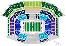 #Ticket  2 Tickets New York Jets at San Francisco 49ers NFL Week 14 December 11 2016 #deals_us