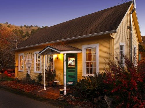 79 Best Russian River Vacation Rentals Images On Pinterest