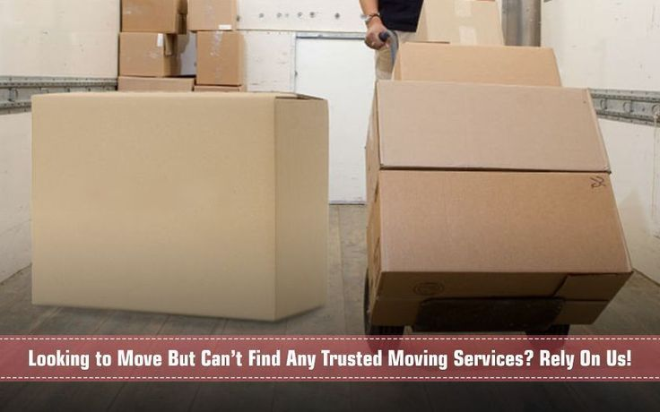 There are many instances when a person may find himself looking for a reputed and professional #storage# moving services in Staten Island. OfficialMoving.us is a market leader in providing #Residential, #Long #Distance, #Commercial, #International #moving and #Packing Services.  #Best_Moving_Company_Staten_Island #Staten_Island_Moving_Company