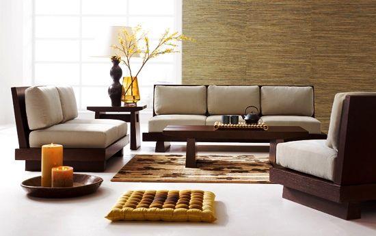 Coodet.com » Minimalist Home Decoration Ideas | Interior Design | Home Trend | Home Decorating | Furniture