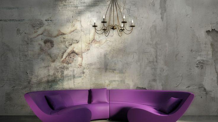 #Wallpaper #Duvarkagidi MILENNIAL,GL5261