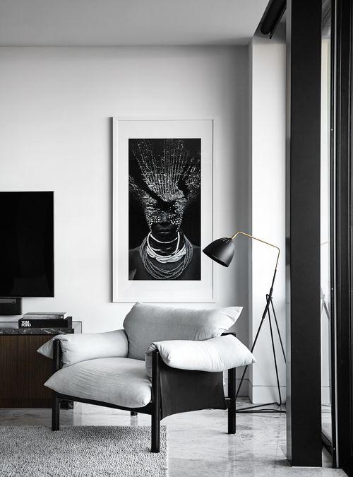 Griffiths Design Studio Beaconsfield-6.jpg
