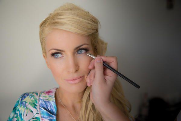 Makeup Pro   Fashion and Photography Makeup