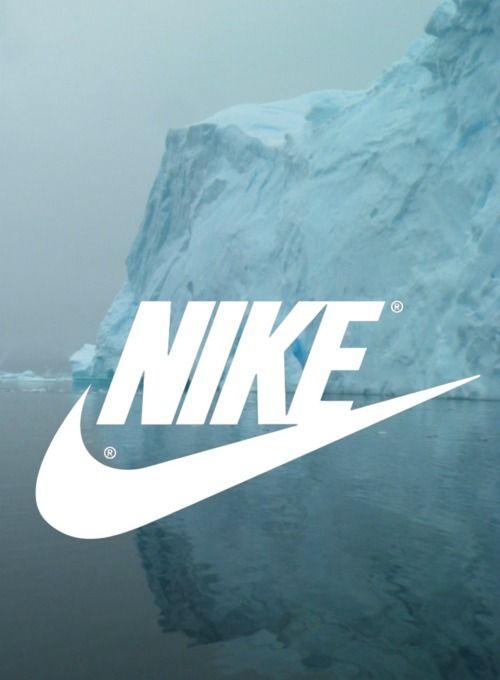 Nike, logo, Nike Logo,
