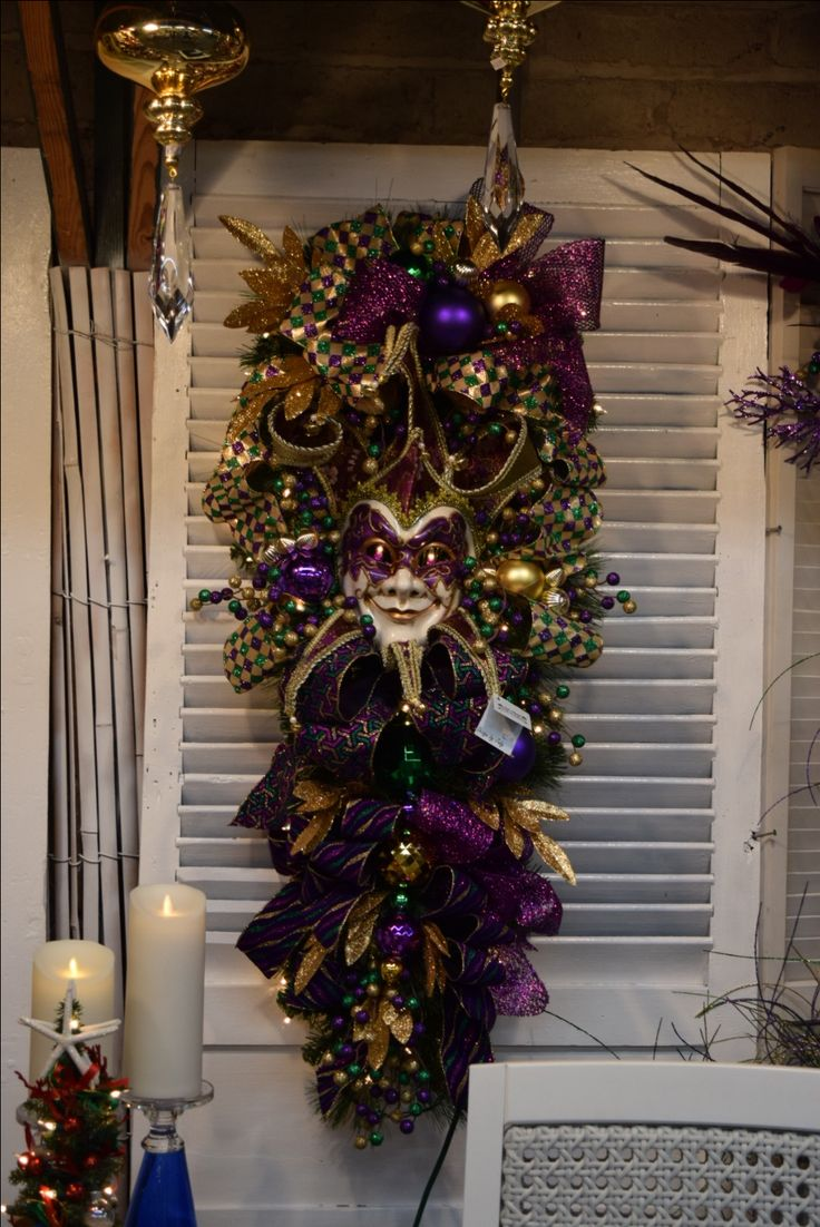 29 best Mardi Gras images on Pinterest | Galveston texas, Mardi gras ...
