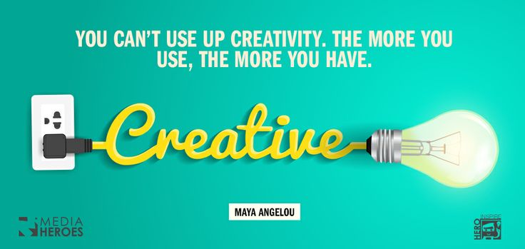 This inspiration in honour of Maya Angelou who sadly passed away last week. This quote is easily one of our favourites!