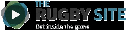 The Rugby Site - rugby coaching skills, tactics and videos
