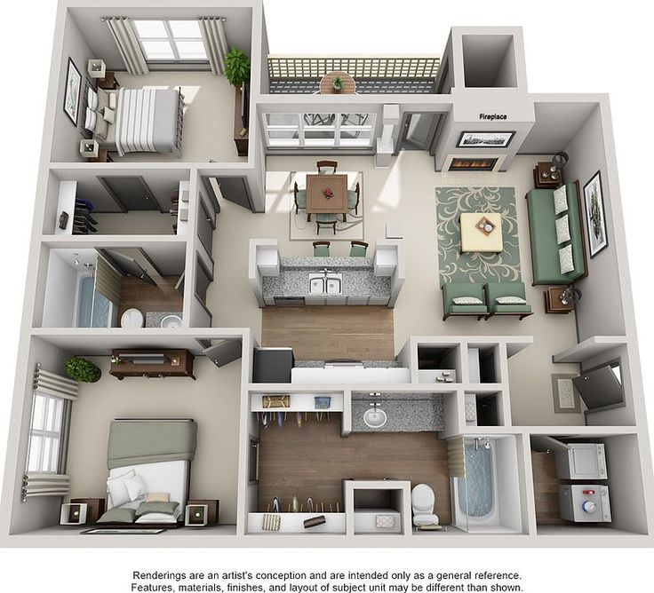 Apartments For Rent In Chapel Hill Nc: Home Upgrades, Apartments For