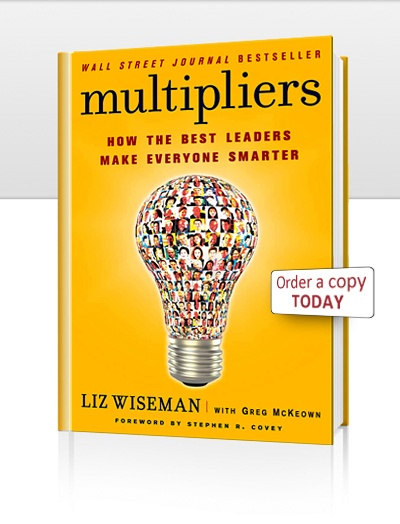 This is a must read for anyone in a leadership role...which includes everyone. Moms, Teachers, Work, Adults, Friends.....this means you!