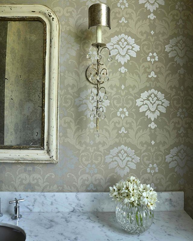 27 best Lights images on Pinterest   Appliques, Bathroom and ...
