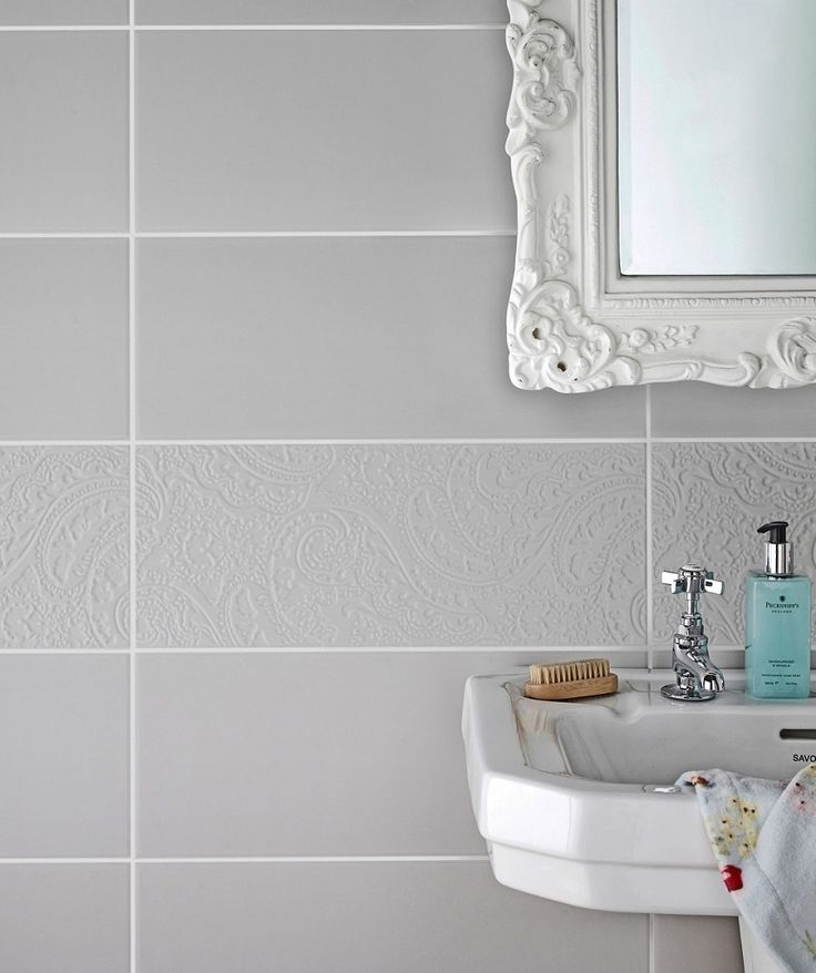 Brilliant  About Show Off Your Style On Pinterest  Topps Tiles To The And Tile