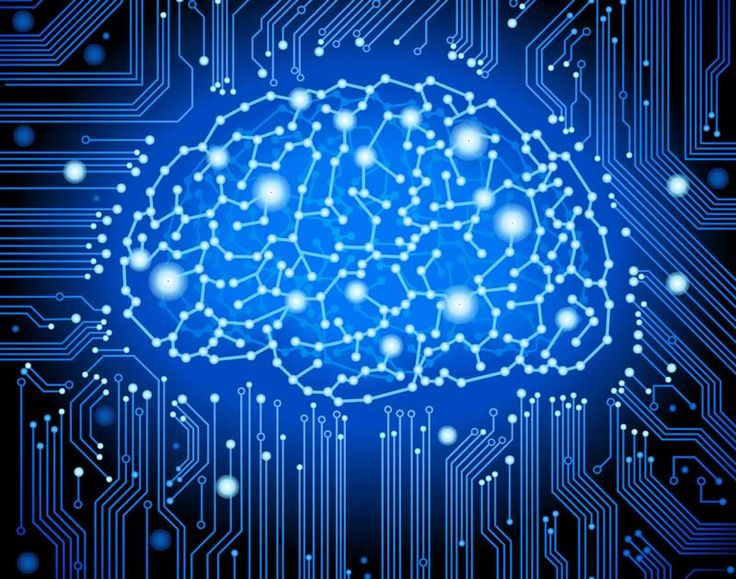 Con modelos de redes neuronales proponen mayor precisión para realizar software - http://webadictos.com/2015/05/23/redes-neuronales-mayor-precision-software/?utm_source=PN&utm_medium=Pinterest&utm_campaign=PN%2Bposts