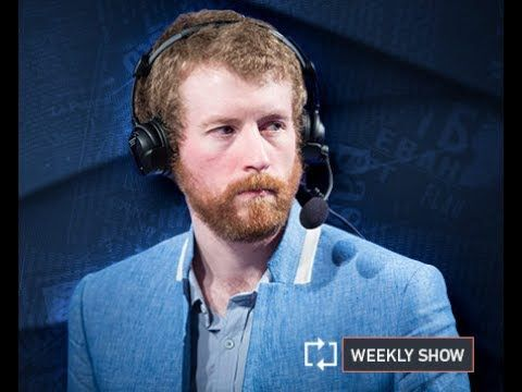 You wanna improve your game or struggle to find your playstyle? Get the advice from Thorin!