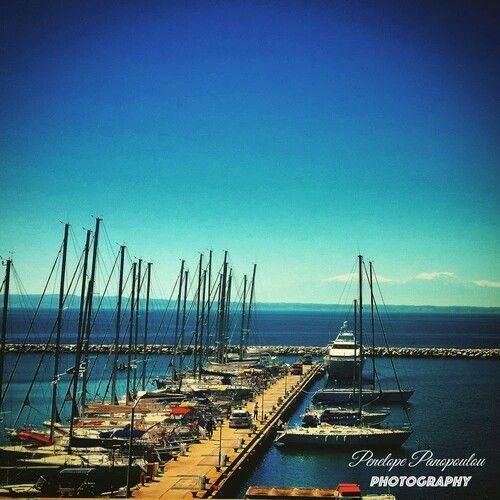 KALAMARIA Thessaloniki-Kalamaria