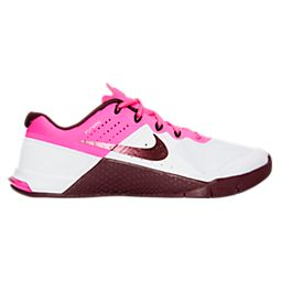 Women's Nike Metcon 2 Training Shoes | Finish Line