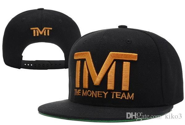 free shipping!hot Women TMT Snapback Cap Sun For Men Summer Canvas Sport Visor Flat Letter Hip-hop Mesh Cap Adjustable Baseball Hats