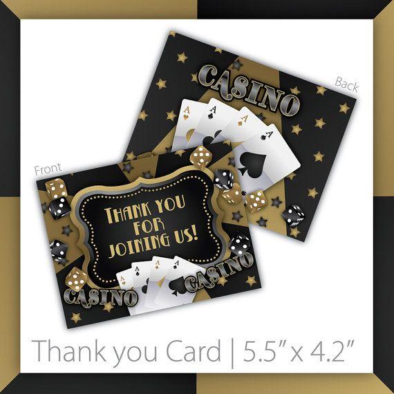 Счетчики карт в казино