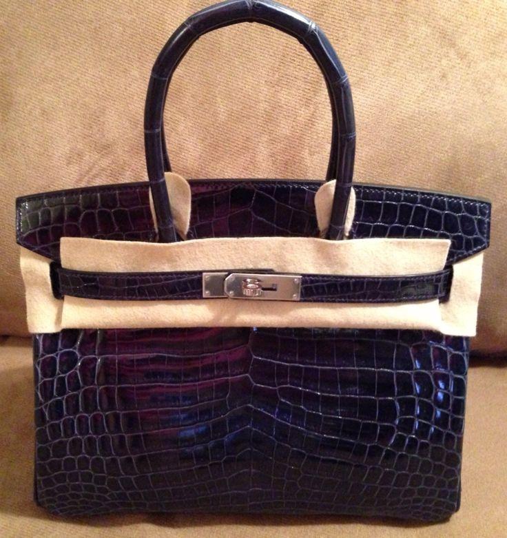 Продам сумку привезла из парижа, цена - 350 грн